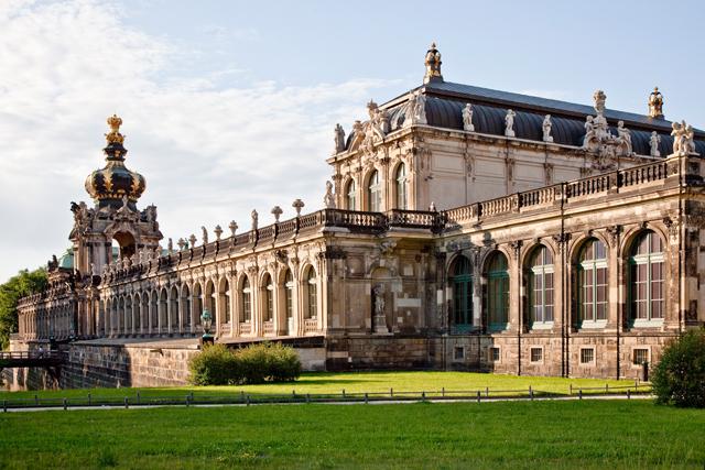 Architektur einzelbilder for Architektur master berlin